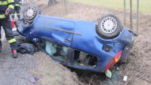 dopravni-nehoda-opocno-1