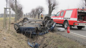 dopravni-nehoda-opocno