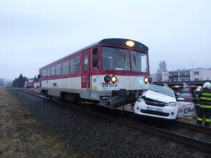 nehoda-vlaku-trutnov-1