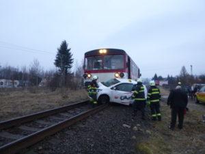 nehoda-vlaku-trutnov