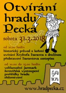 otevirani-hradu-pecka-31-3-2018