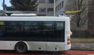 trolejbus-hradec-kralove