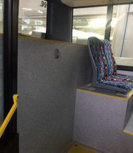 trolejbus-hradec-kralove-novy-2