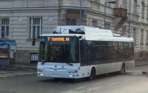 trolejbus-hradec-kralove-novy