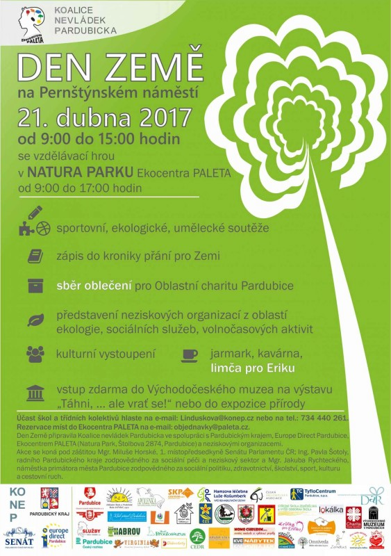 den-zeme-pardubice-21-4-2018