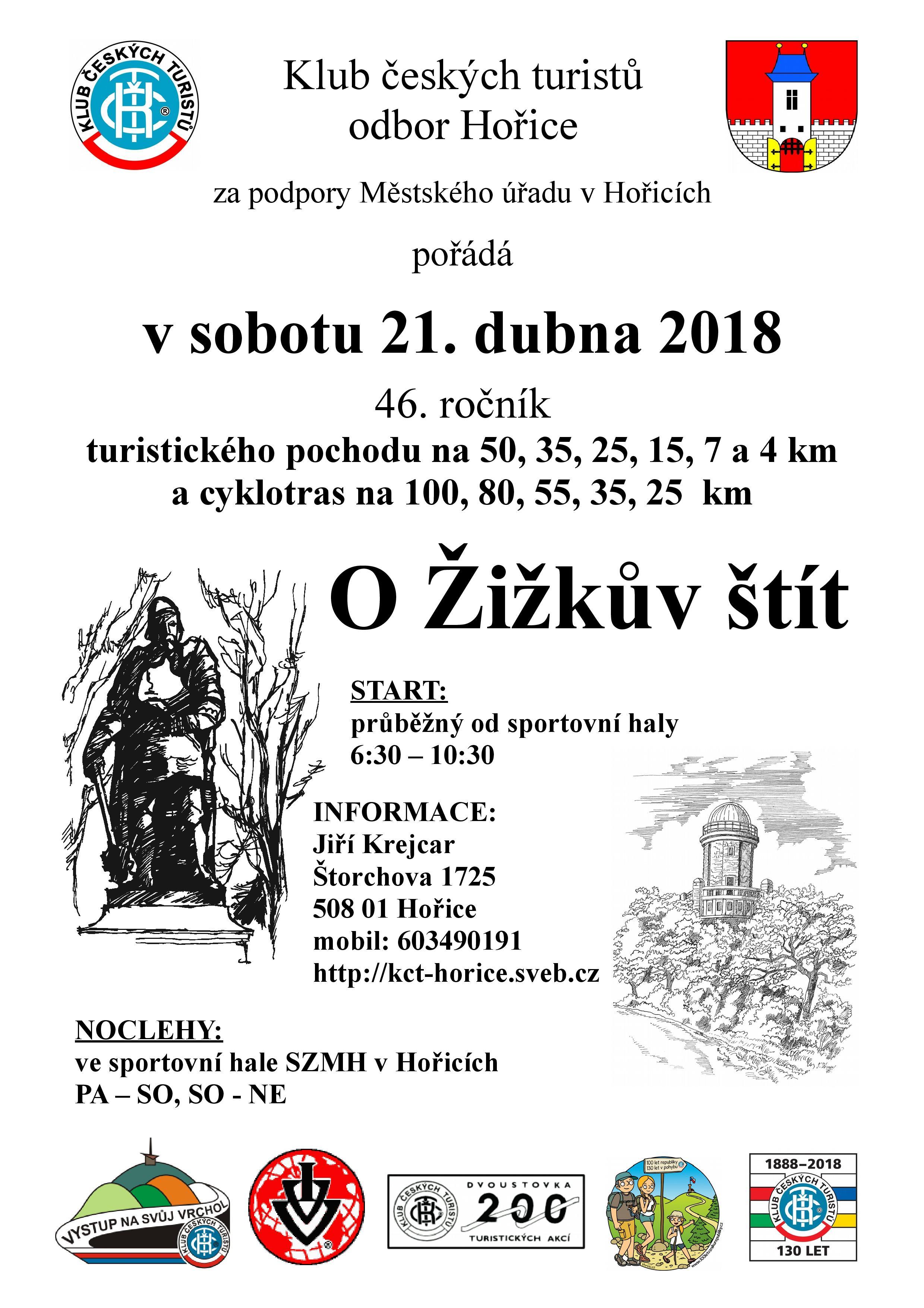 pochod-o-zizkuv-stit-2018