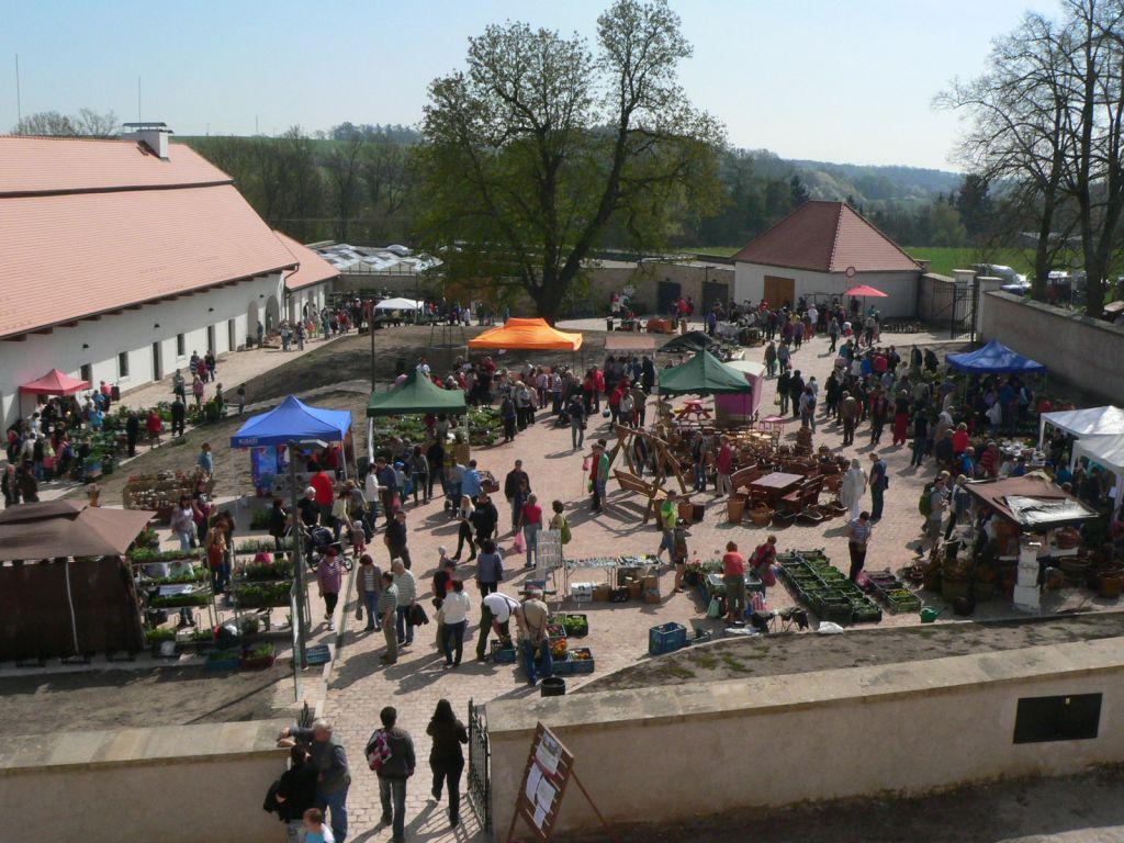 zahradnicke-trhy-kuks