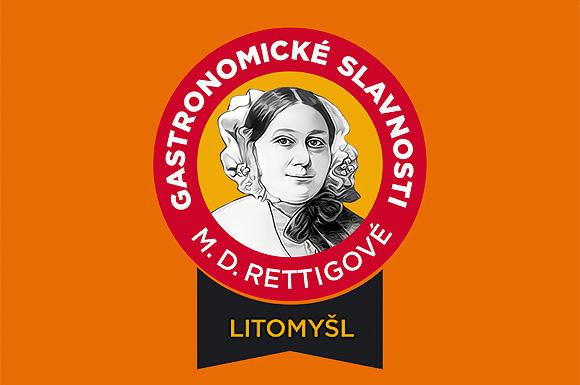 Rettigova_Litomysl1-litomysl.cz