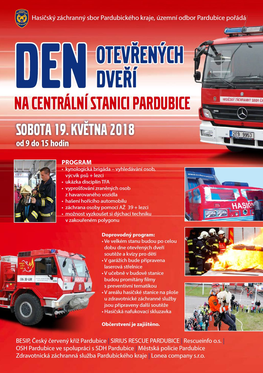 den-otevrenych-dveri-hasici-pardubice