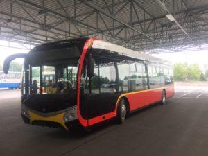 elektrobus-sor-dopravni-podnik-hradec-kralove