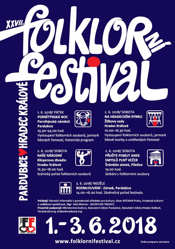 folklor-festival-pardubice-1