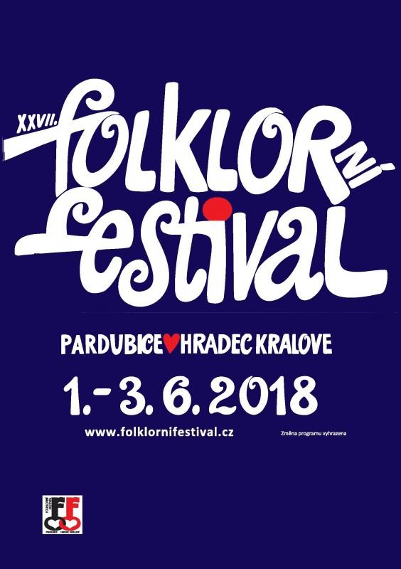 folklor-festival-pardubice