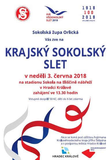 krajsky-sokolsky-slet-hradec-kralove