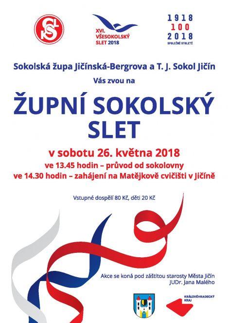 krajsky-sokolsky-slet-jicin