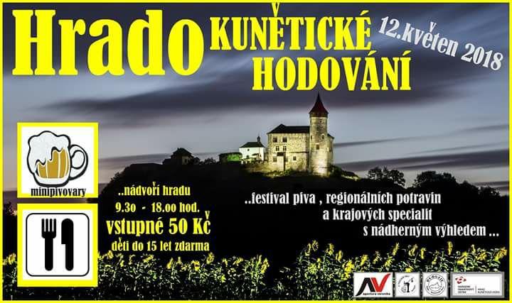 kuneticke-hodovani-12-5-2018