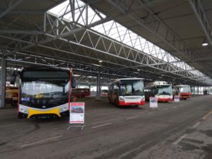 nove-vozy-dopravni-podnik-mesta-hradec-kralove
