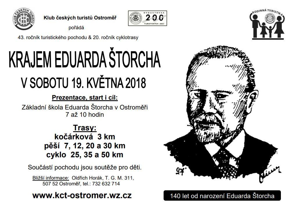 pochod-krajem-eduarda-storcha