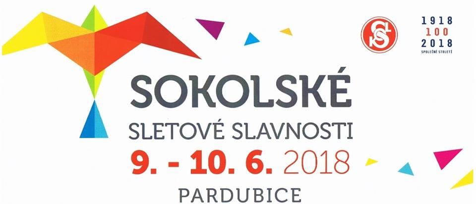 sokolsky-slet-pardubice