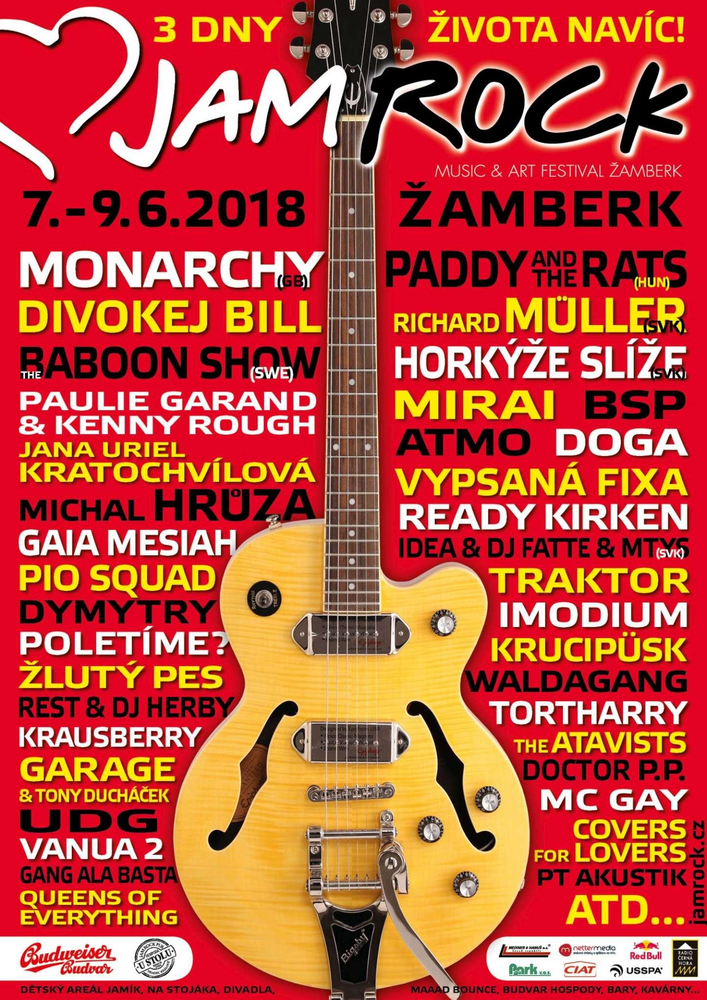 Jam-Rock-2018