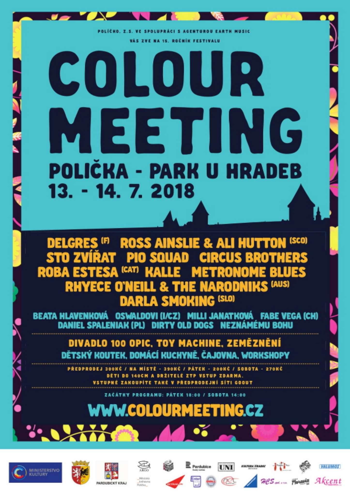 color-meeting-policka
