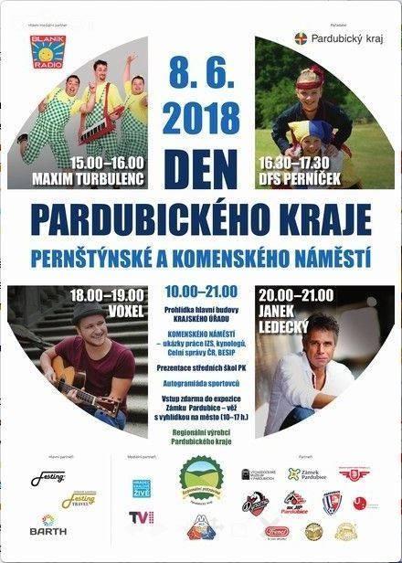 den-pardubickeho-kraje-2018