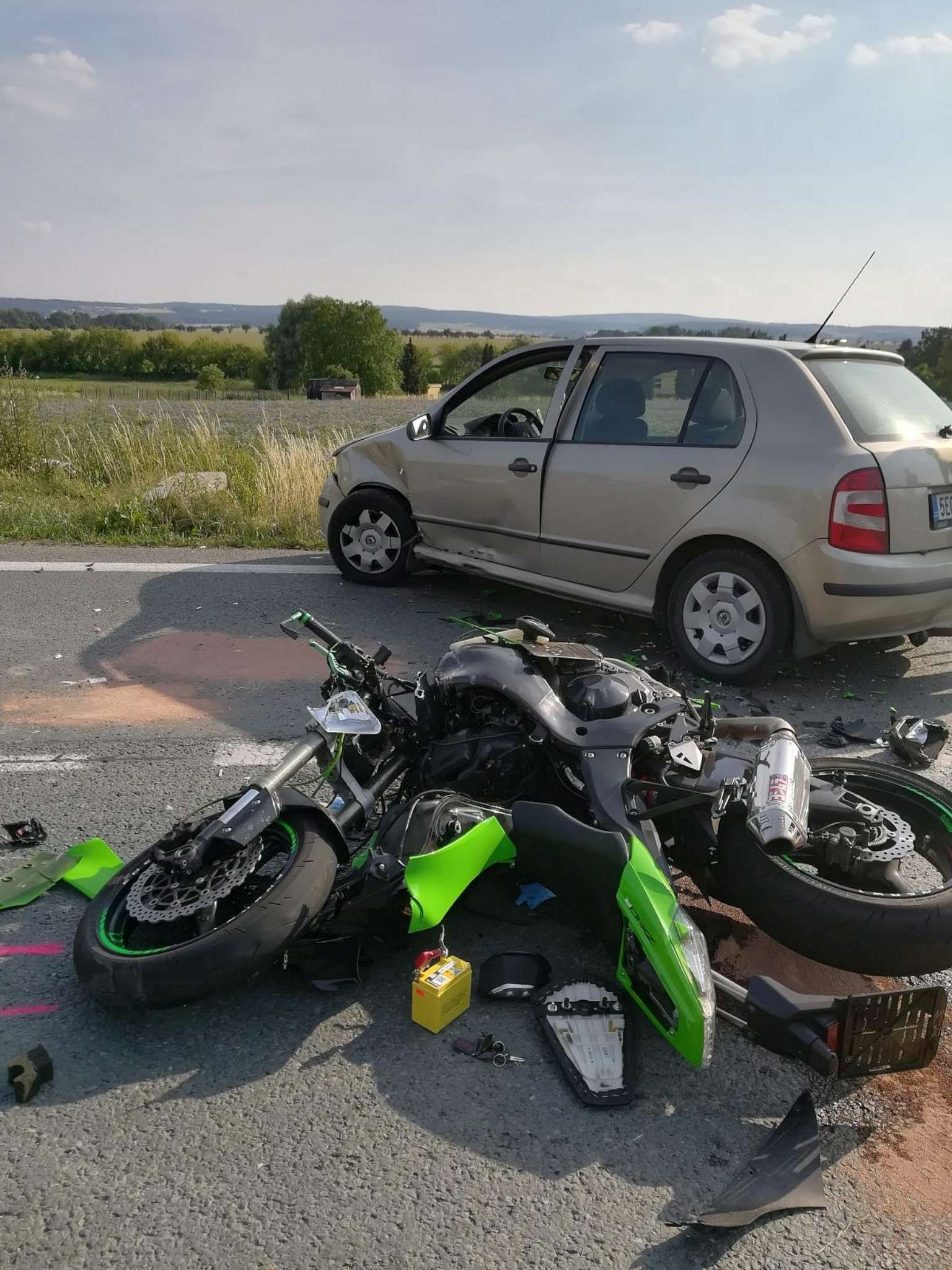 dopravni-nehoda-18-6-2018-chrudim-1