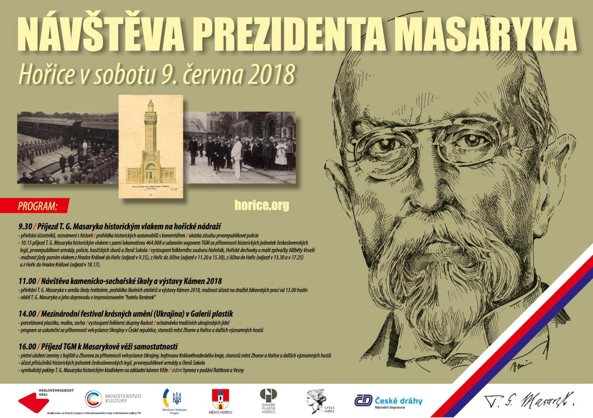 navsteva-prezidenta-masaryka-horice-9-cervna-2018