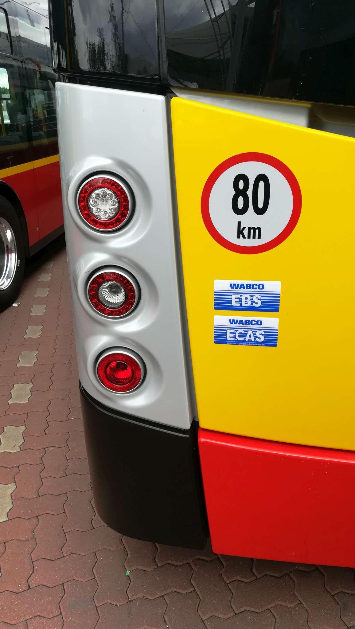 nove-vozy-dpmhk-hradec-kralove-elektrobus-sor-urbanway-iveco-16