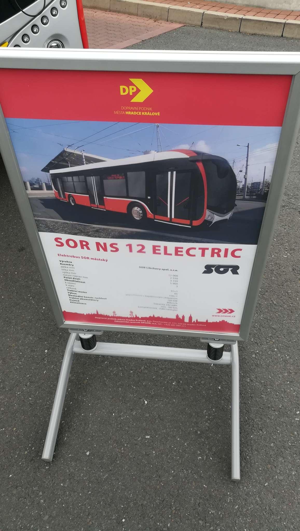 nove-vozy-dpmhk-hradec-kralove-elektrobus-sor-urbanway-iveco-4