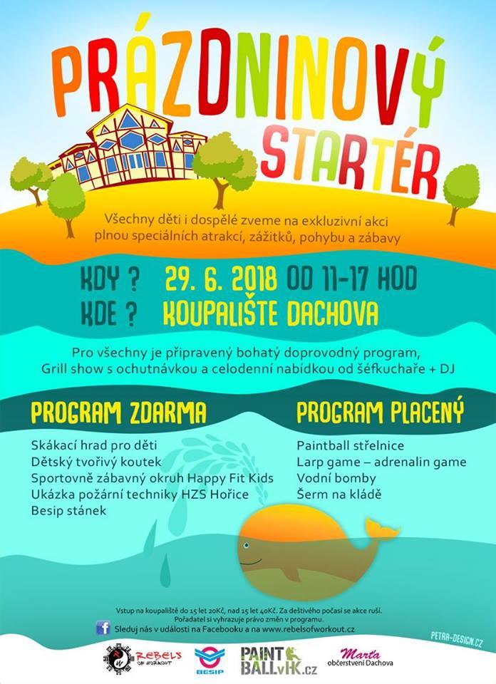 prazdninovy-starter-horice-2018