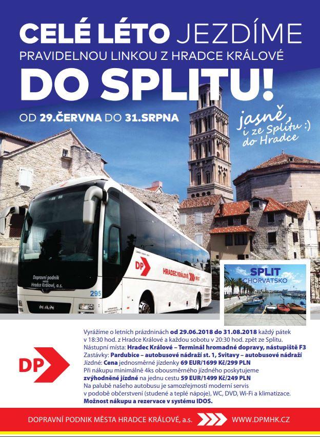 split-dopravni-podnik-mesta-hradce-kralove-autobus-zajezdova-doprava-plakat-velky
