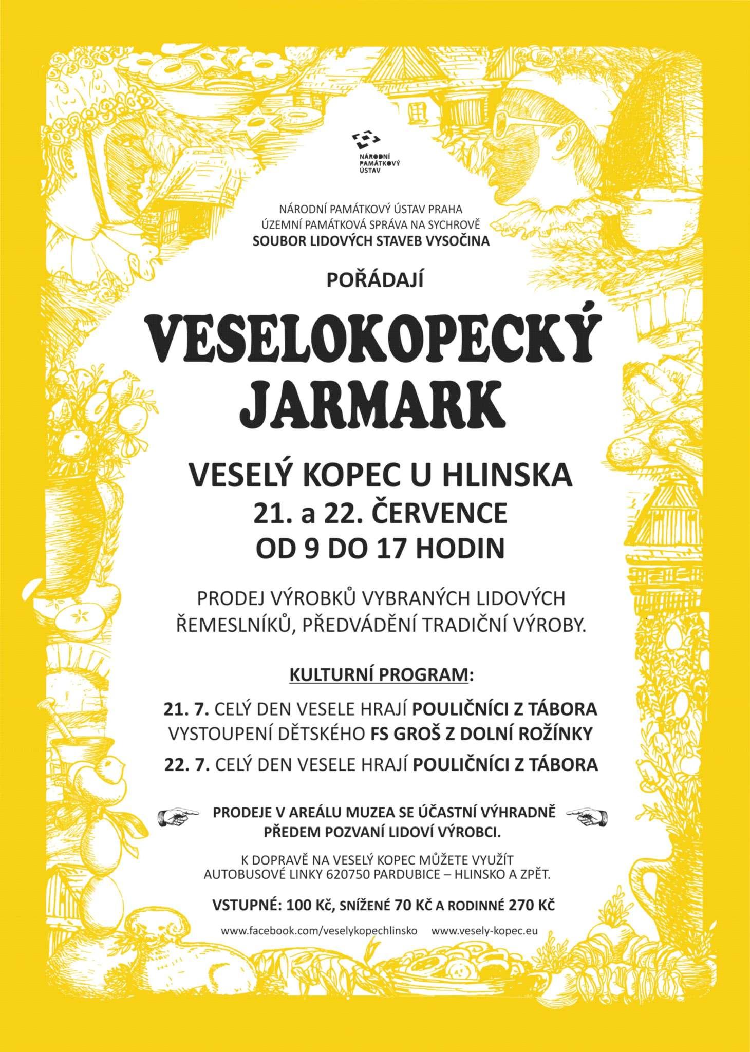 veselokopecky-jarmark-hlinsko-2018-2048