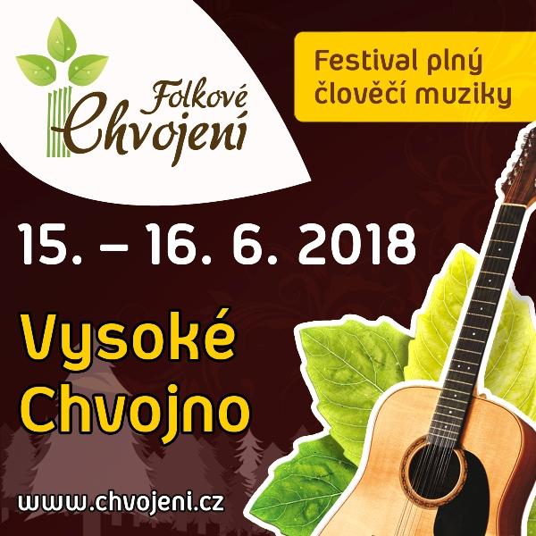 vysoke-chvojno-festival