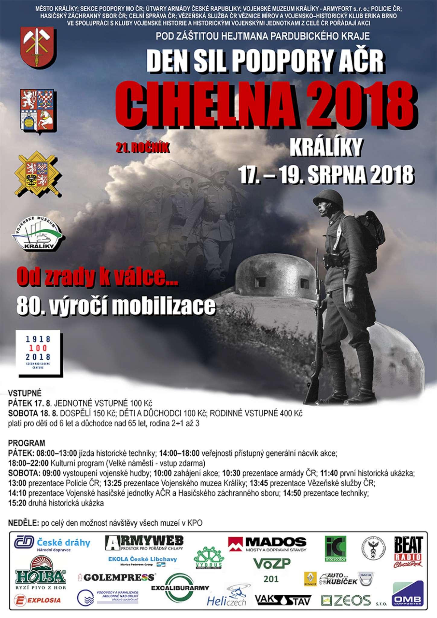 CIHELNA_2018_kraliky-2048