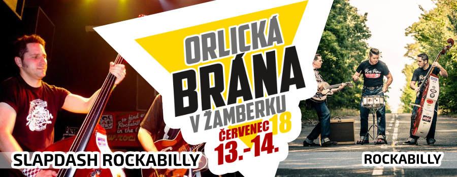 Orlicka-Brana-2018-1