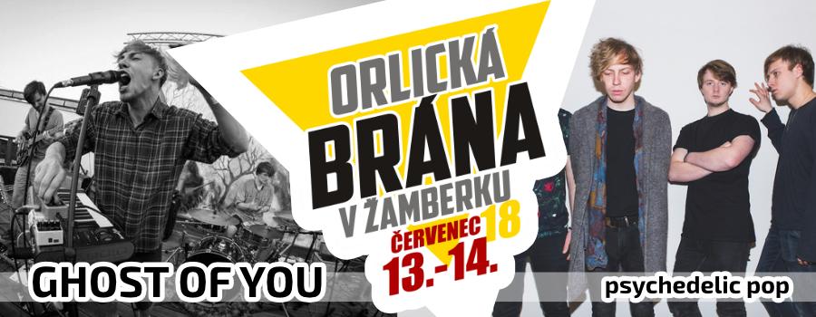 Orlicka-Brana-2018-2