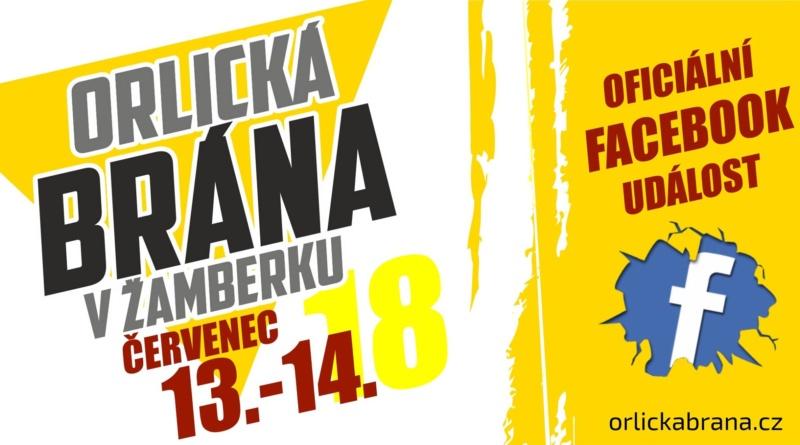 Orlicka-Brana-2018