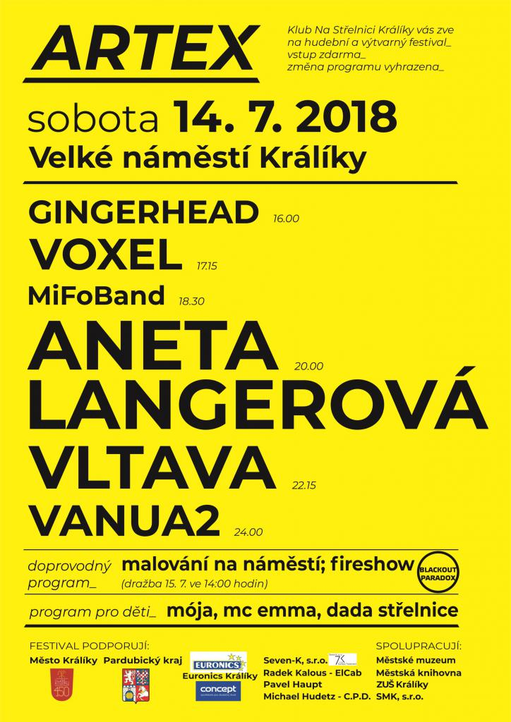 artex-sobota-14-7-2018-kraliky