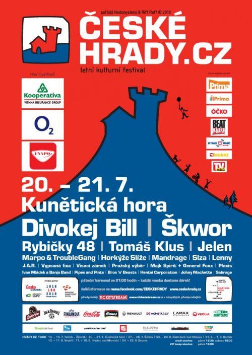 ceske-hrady-kuneticka-hora-2018