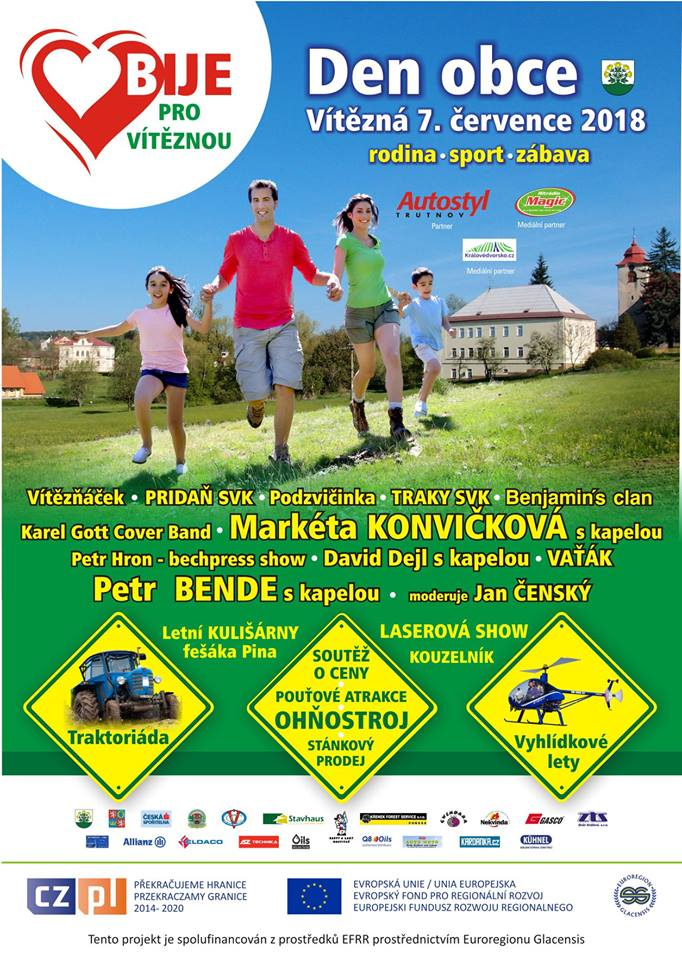 den-obce-vitezna-7-cervence-2018