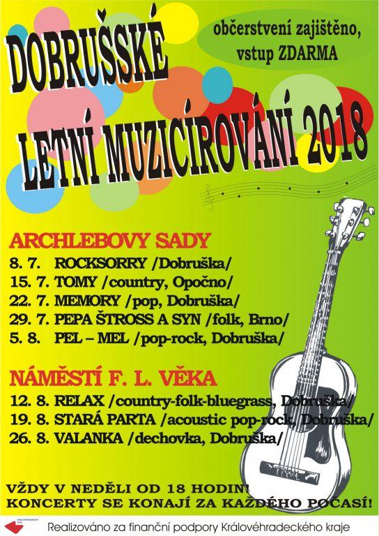 dobruske-letni-muzicirovani-2018