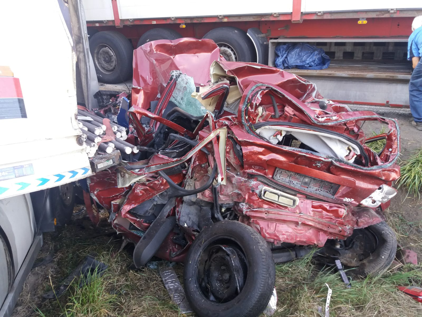 dopravni-nehoda-libcany-2