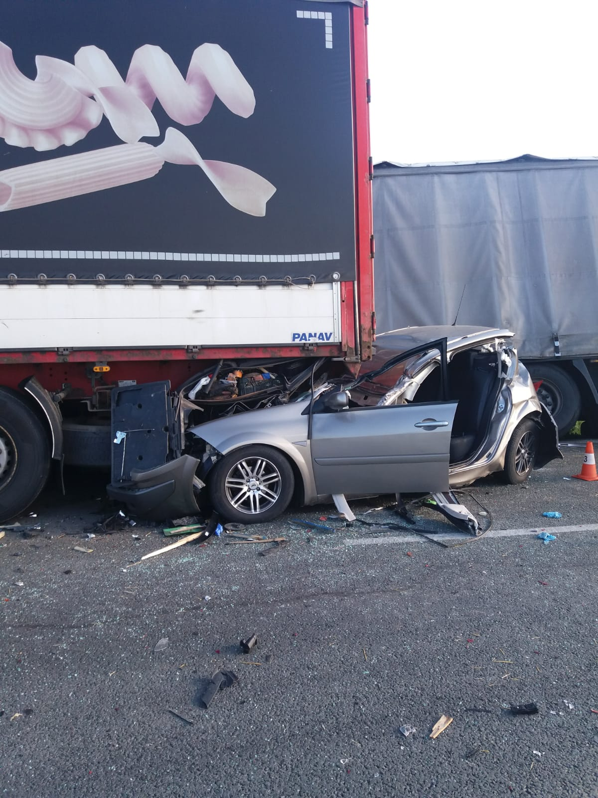 dopravni-nehoda-libcany