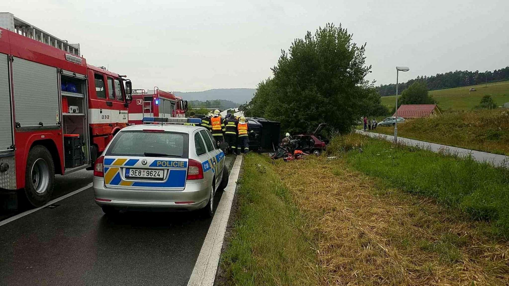 dopravni-nehoda-rudoltice-1-2048