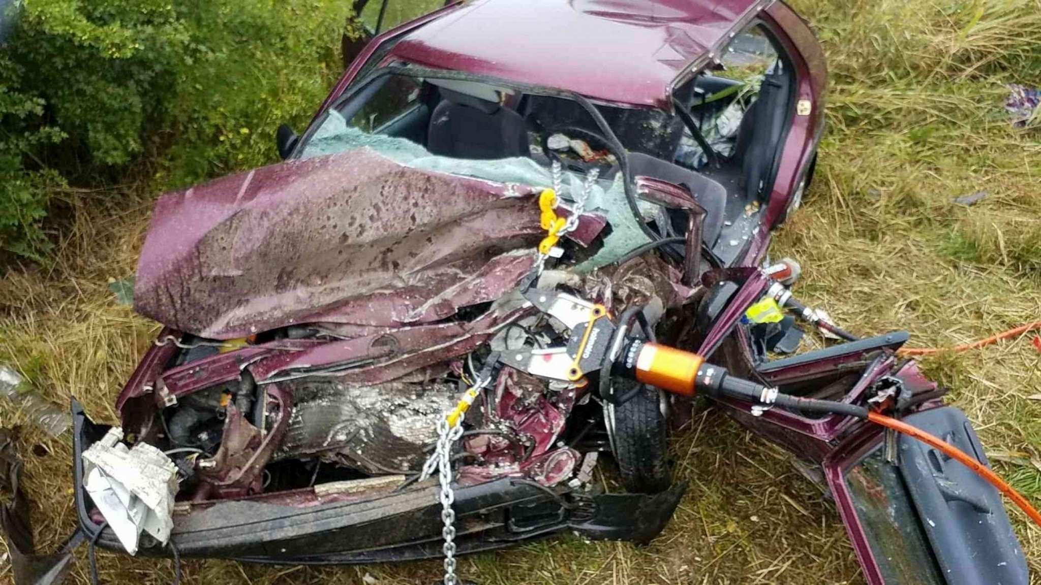 dopravni-nehoda-rudoltice-2048