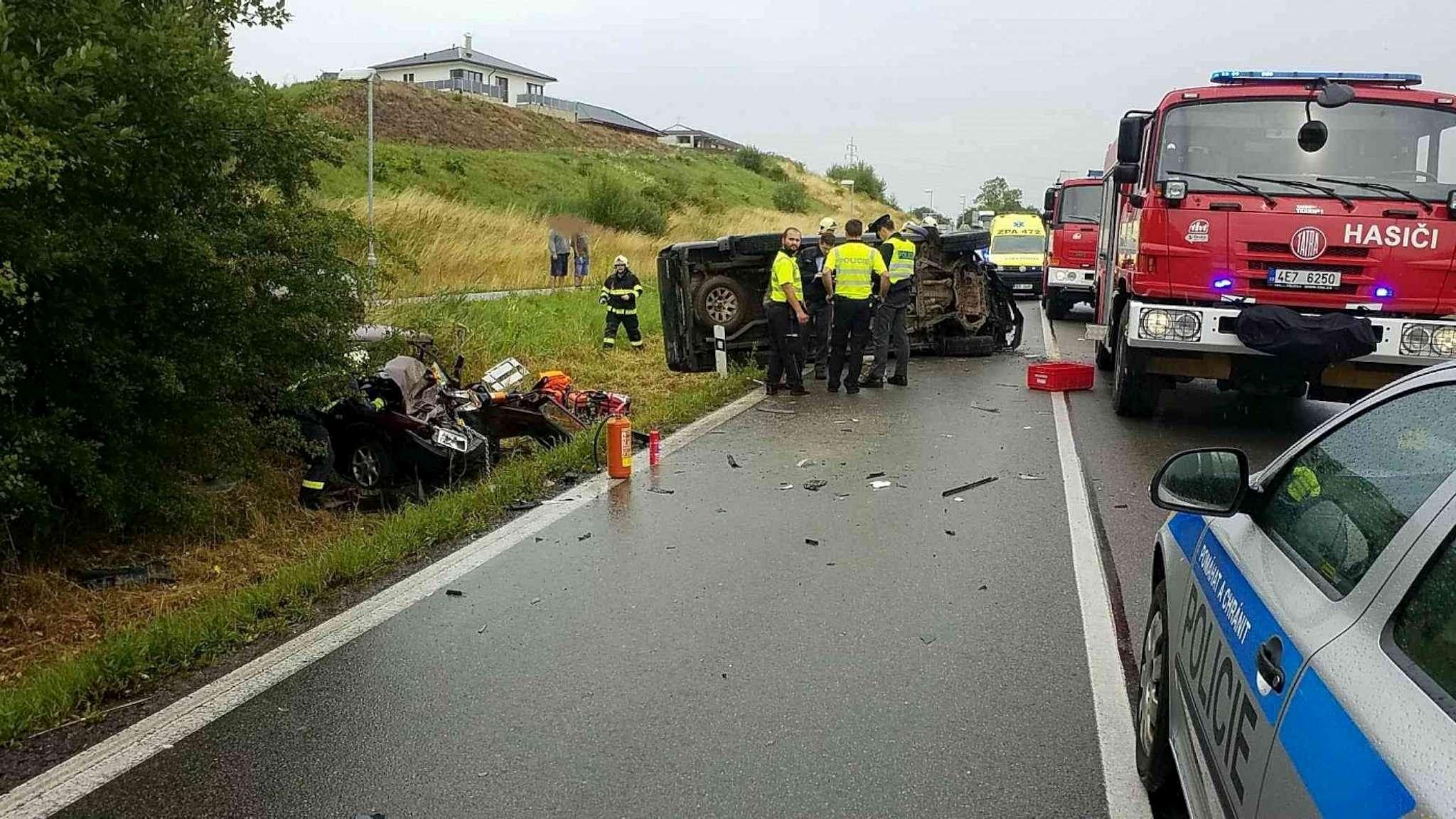 dopravni-nehoda-rudoltice-3-2048
