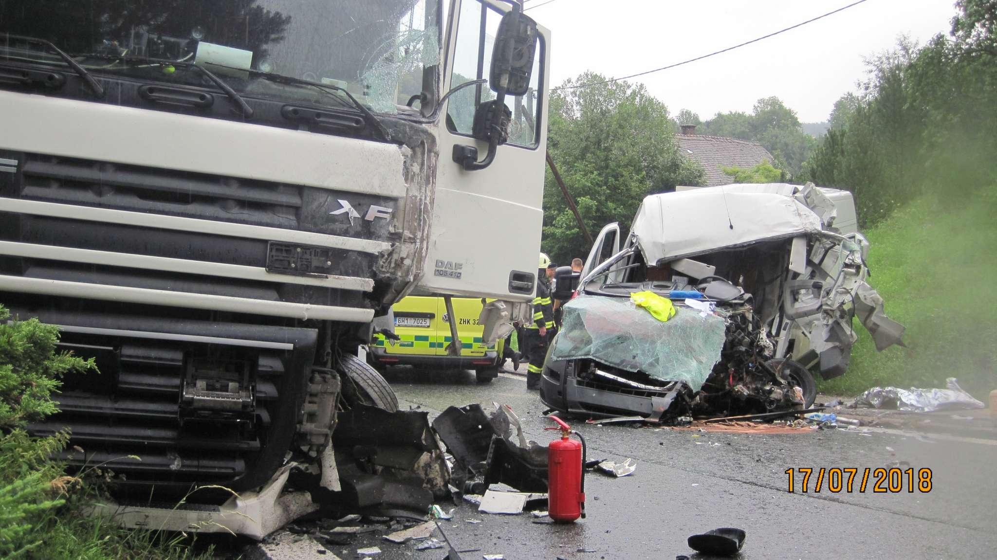 dopravni-nehoda-spy-2-2048