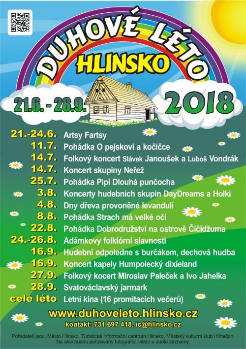 duhove-leto-hlinsko-2018