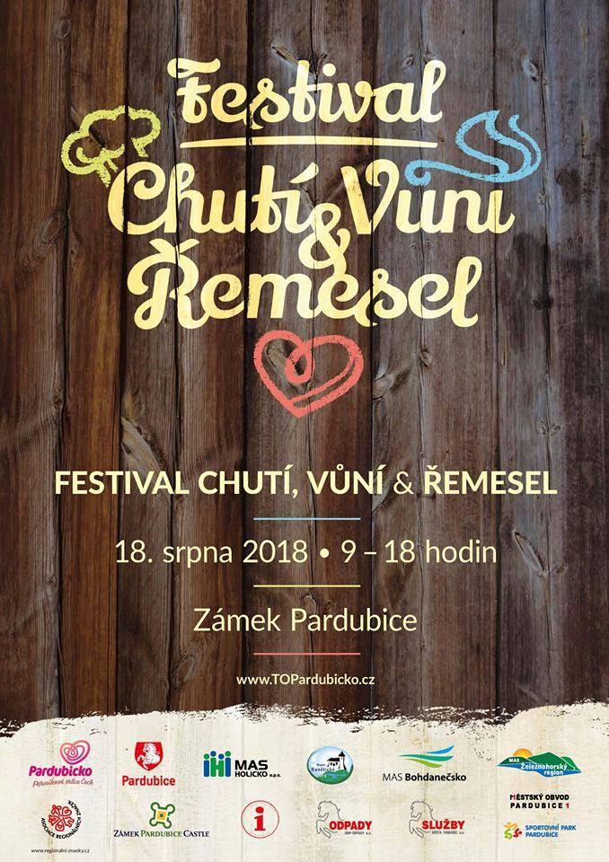 festival-chuti-a-remesel-zamek-pardubice