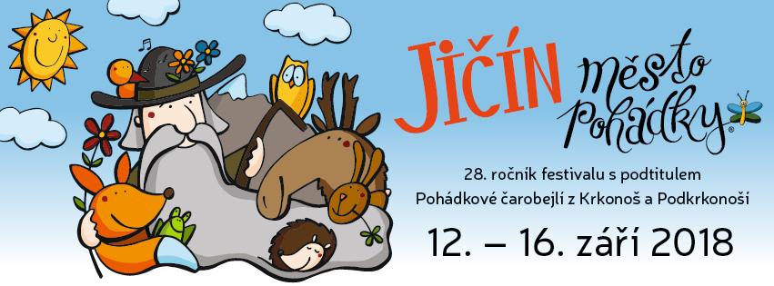 jicin-mesto-pohadky-2018